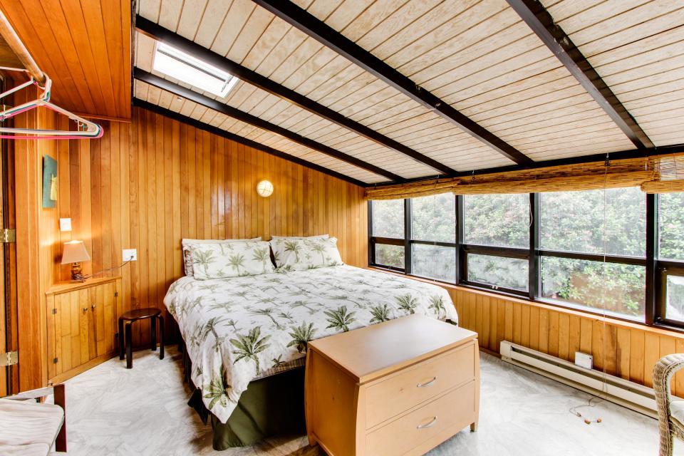 South Beach House - South Beach Vacation Rental - Photo 12
