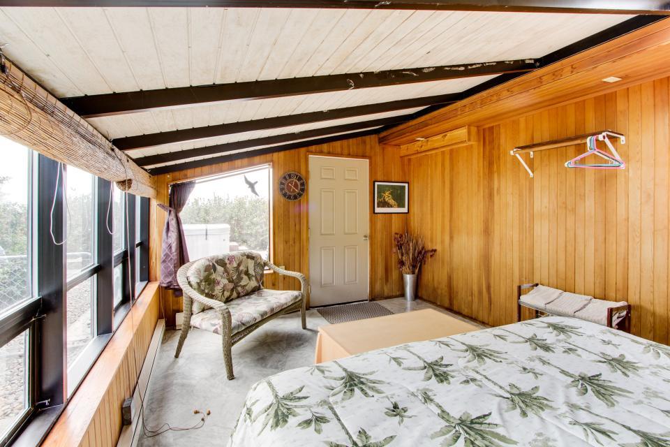 South Beach House - South Beach Vacation Rental - Photo 13