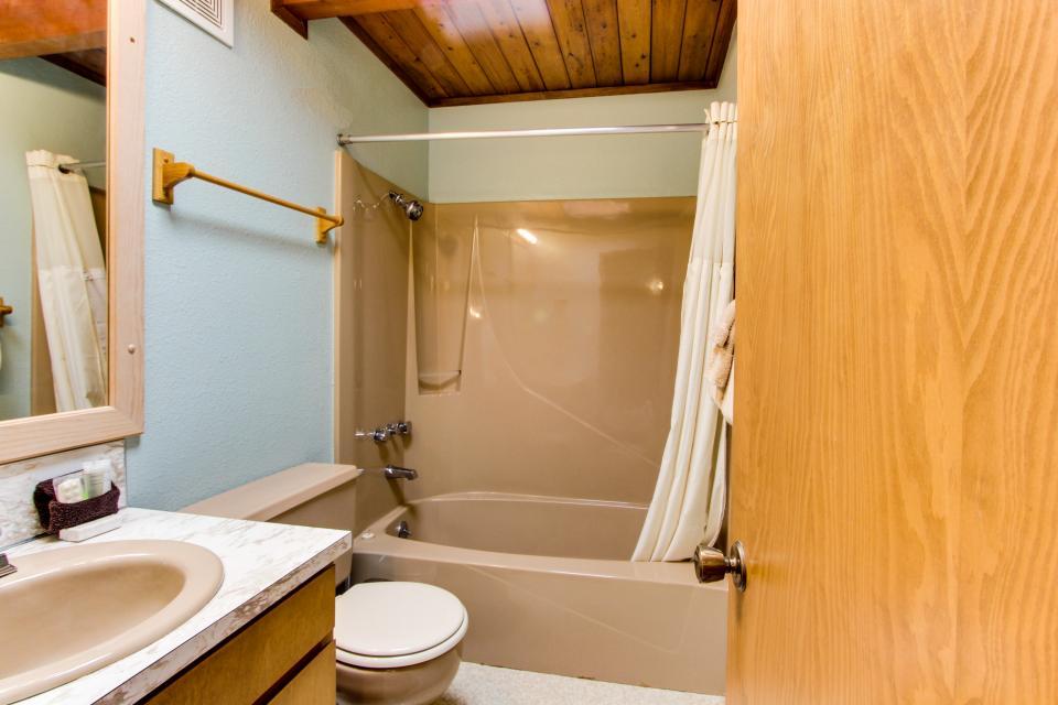 South Beach House - South Beach Vacation Rental - Photo 22