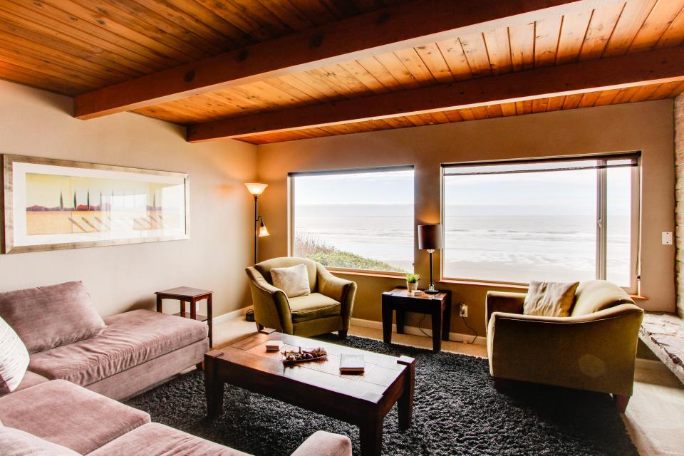 South Beach House - South Beach Vacation Rental - Photo 35