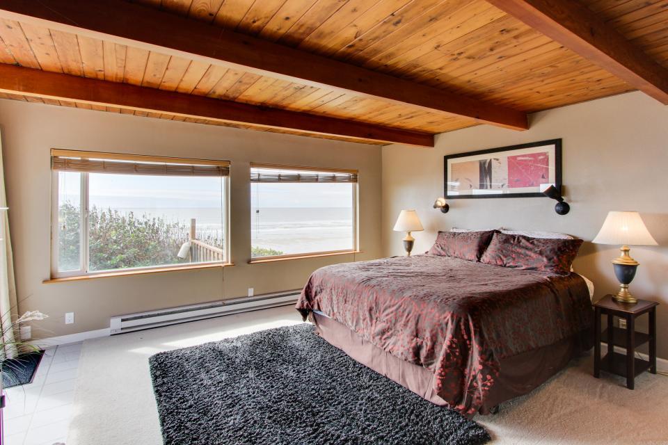 South Beach House - South Beach Vacation Rental - Photo 16