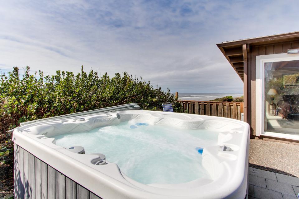 South Beach House - South Beach Vacation Rental - Photo 30