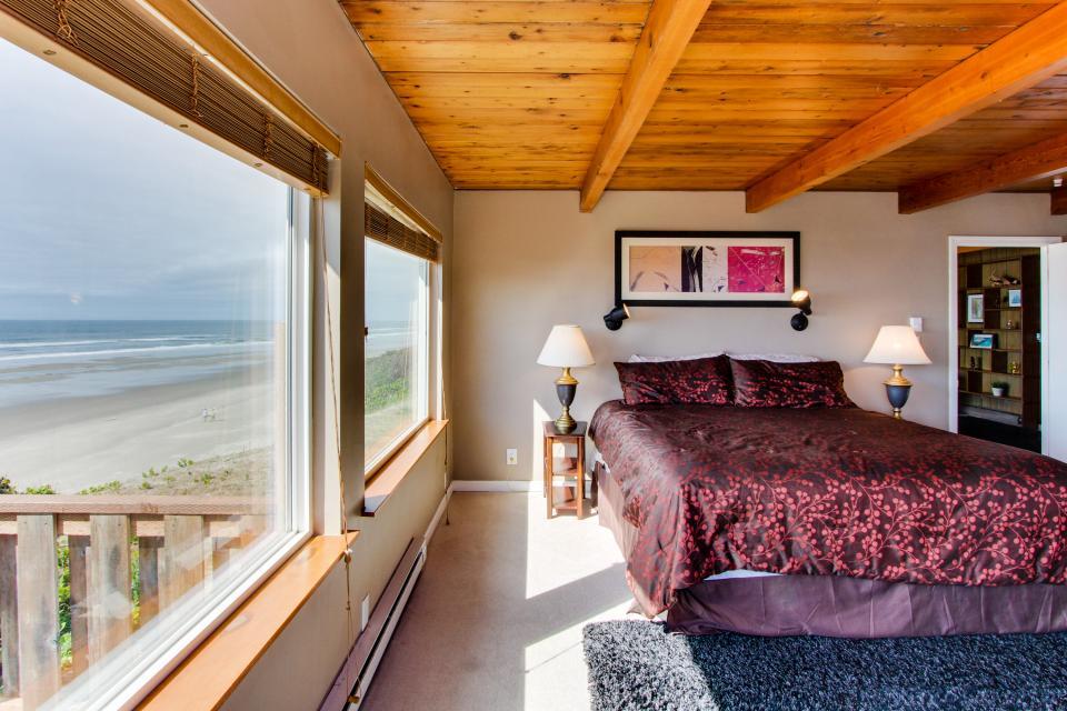 South Beach House - South Beach Vacation Rental - Photo 17