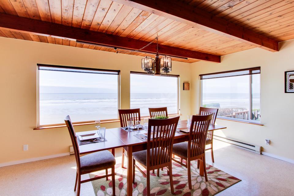 South Beach House - South Beach Vacation Rental - Photo 37
