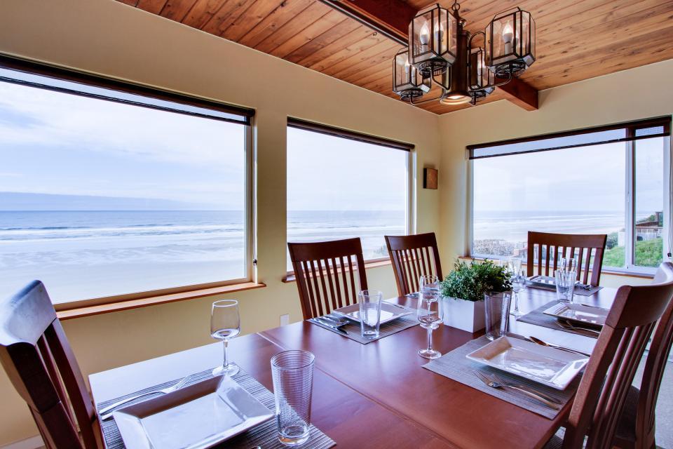 South Beach House - South Beach Vacation Rental - Photo 38