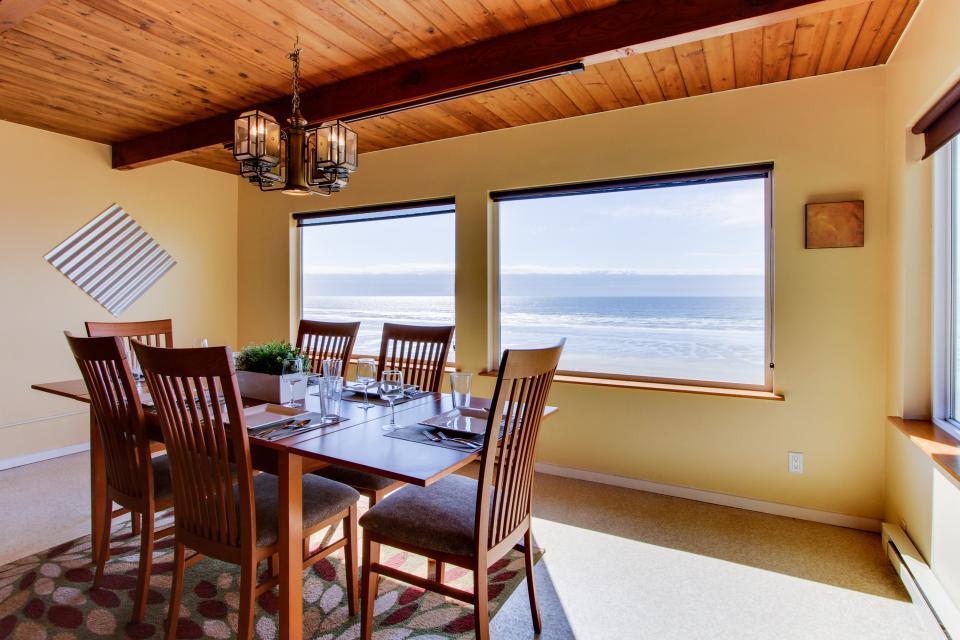 South Beach House - South Beach Vacation Rental - Photo 39