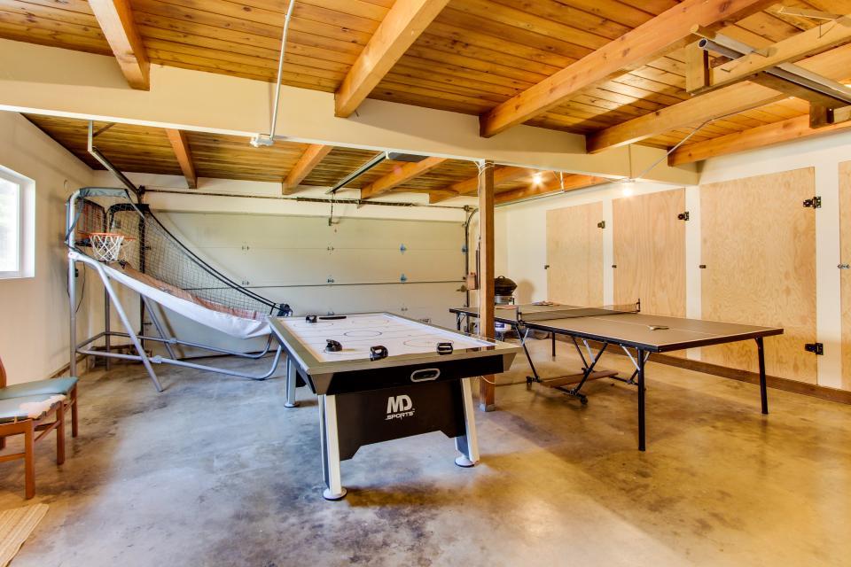 South Beach House - South Beach Vacation Rental - Photo 27