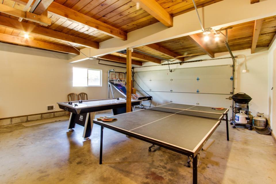 South Beach House - South Beach Vacation Rental - Photo 28