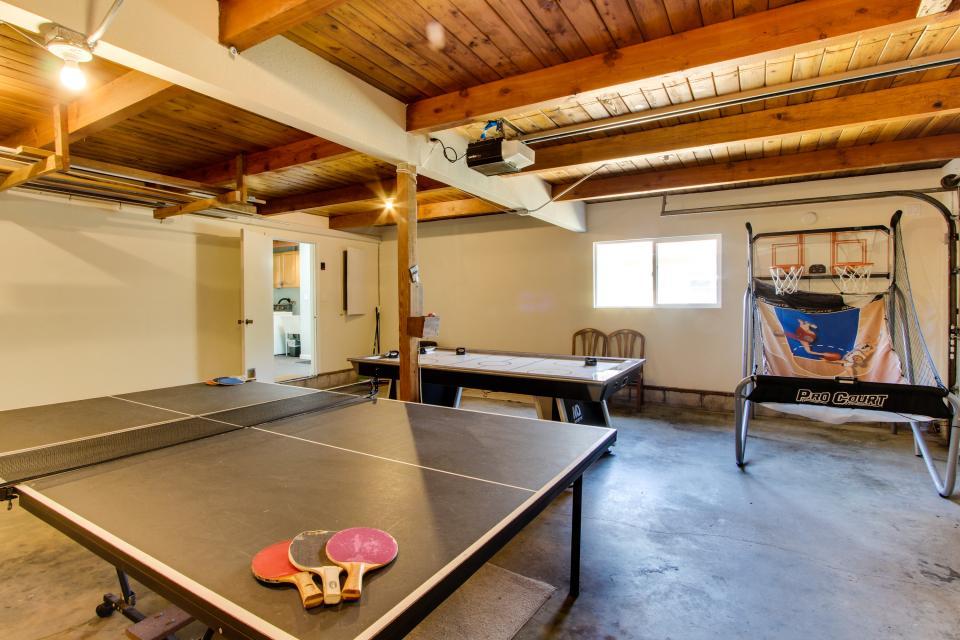 South Beach House - South Beach Vacation Rental - Photo 3