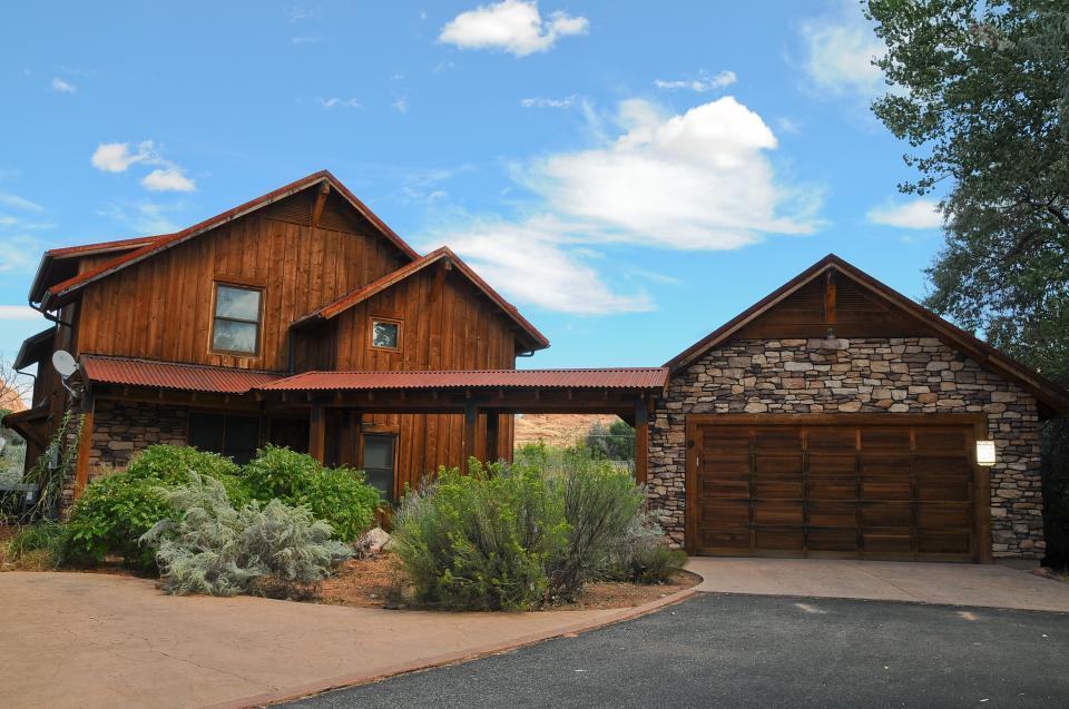 Coyote Run 9 - Moab Vacation Rental - Photo 32