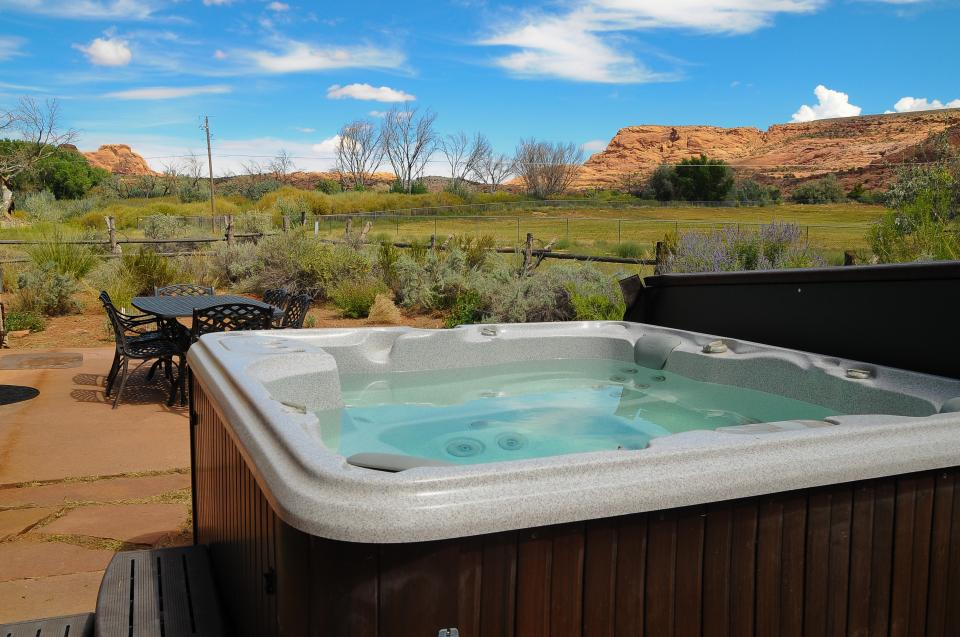 Coyote Run 9 - Moab Vacation Rental - Photo 33