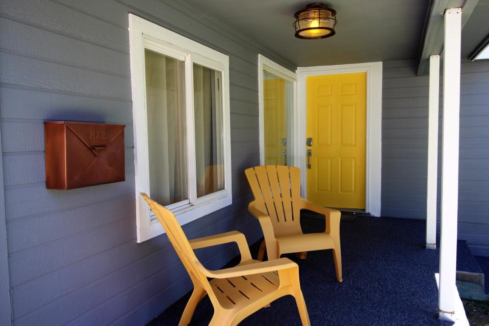 Gem by the Depot - Boise Vacation Rental - Photo 21
