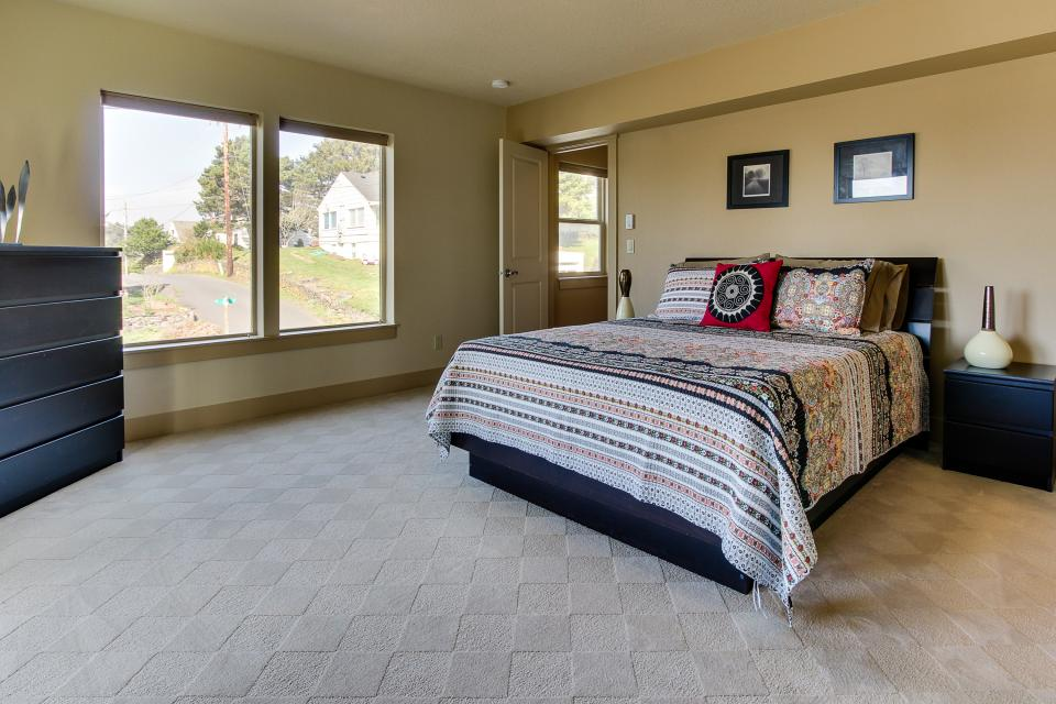 Helamans House - Lincoln City Vacation Rental - Photo 20
