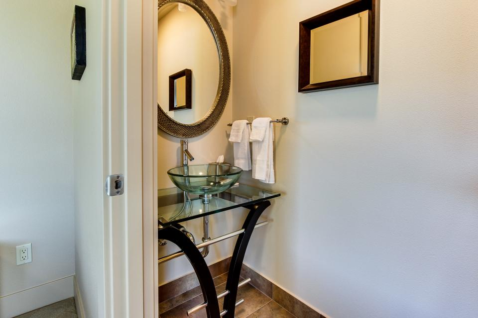Helamans House - Lincoln City Vacation Rental - Photo 22
