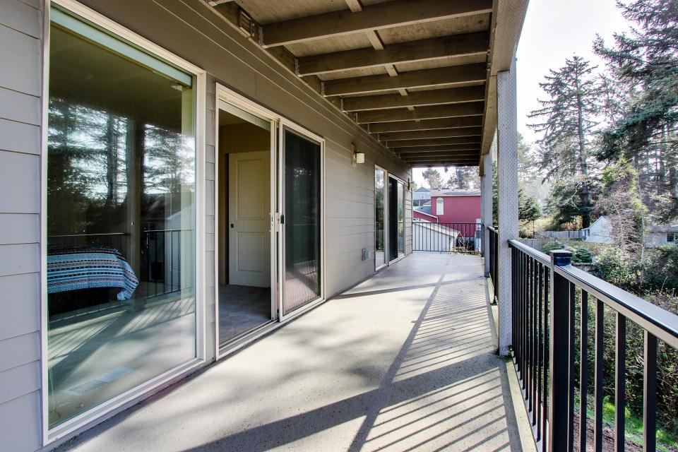 Helamans House - Lincoln City Vacation Rental - Photo 23