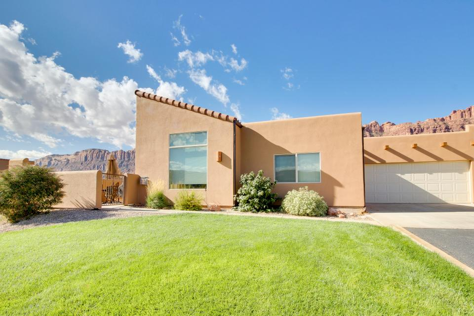 Rim Village Q1 - Moab Vacation Rental - Photo 41