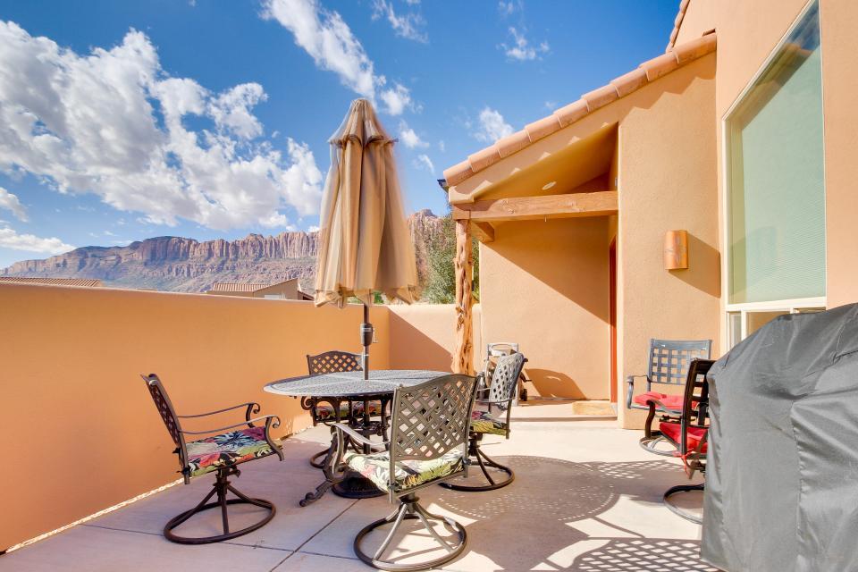 Rim Village Q1 - Moab Vacation Rental - Photo 40
