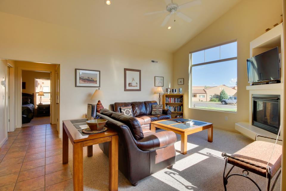 Rim Village Q1 - Moab Vacation Rental - Photo 38