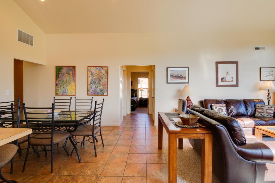 Rim Village Q1 - Moab Vacation Rental - Photo 36