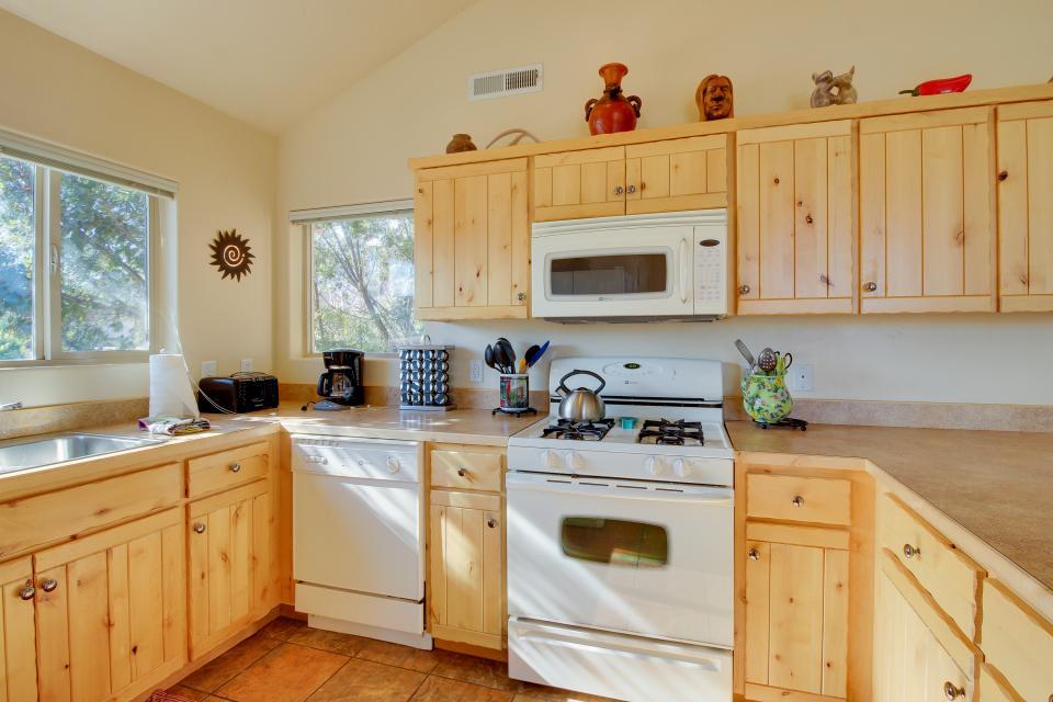 Rim Village Q1 - Moab Vacation Rental - Photo 13
