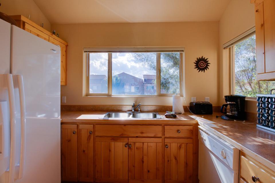 Rim Village Q1 - Moab Vacation Rental - Photo 14