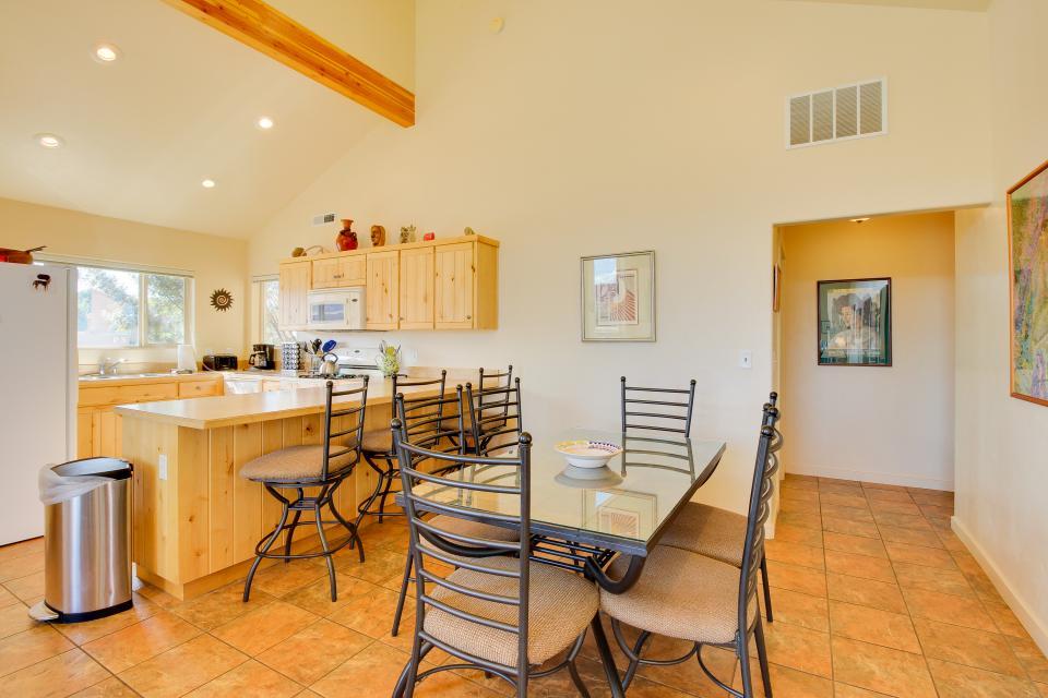 Rim Village Q1 - Moab Vacation Rental - Photo 16