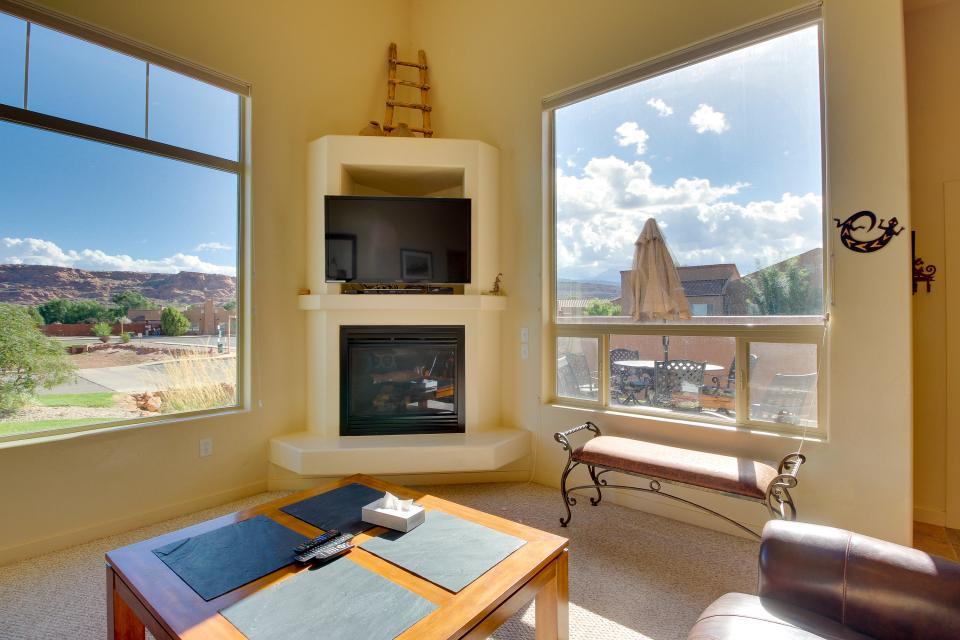 Rim Village Q1 - Moab Vacation Rental - Photo 12