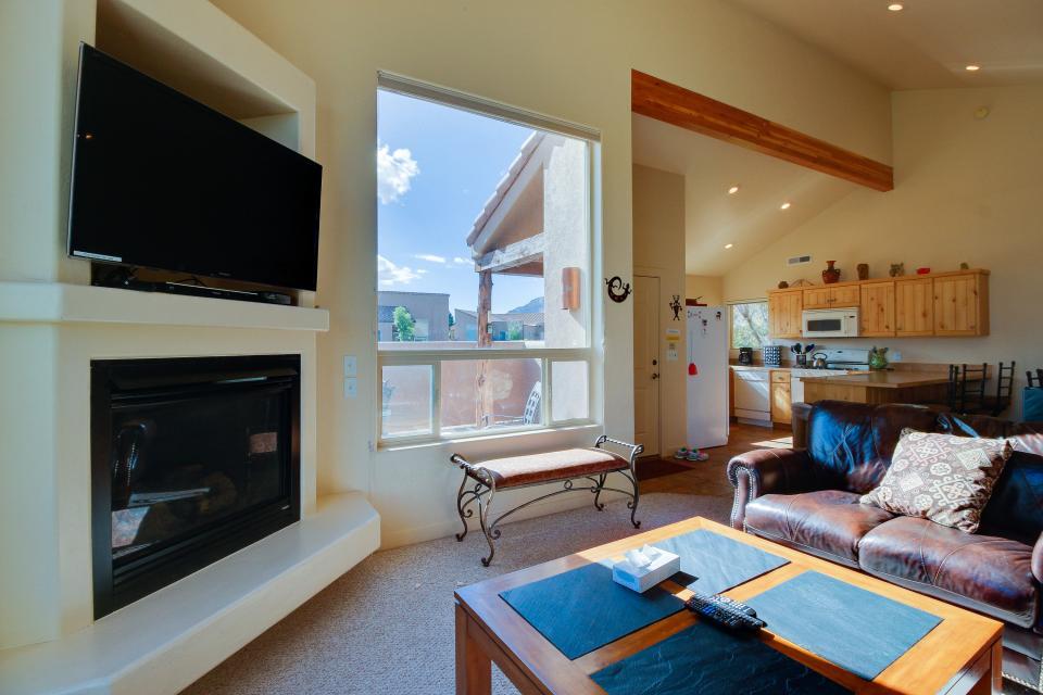 Rim Village Q1 - Moab Vacation Rental - Photo 10