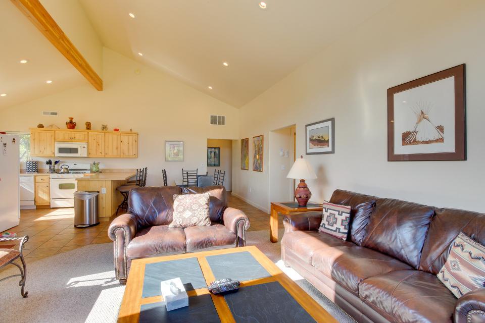 Rim Village Q1 - Moab Vacation Rental - Photo 8