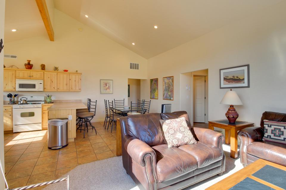 Rim Village Q1 - Moab Vacation Rental - Photo 37