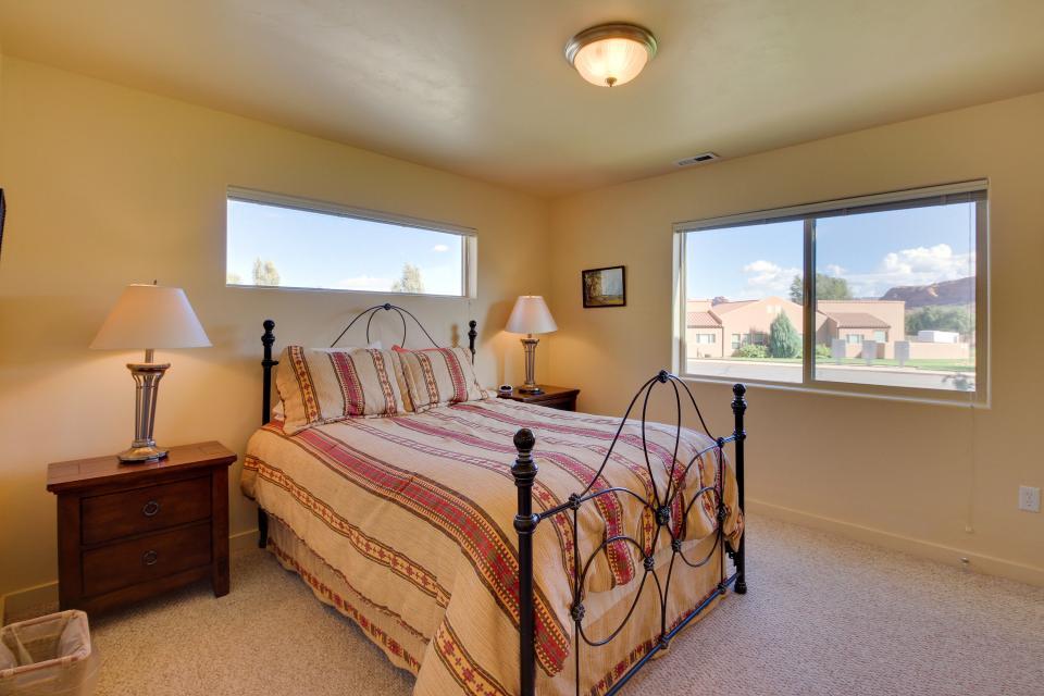 Rim Village Q1 - Moab Vacation Rental - Photo 19