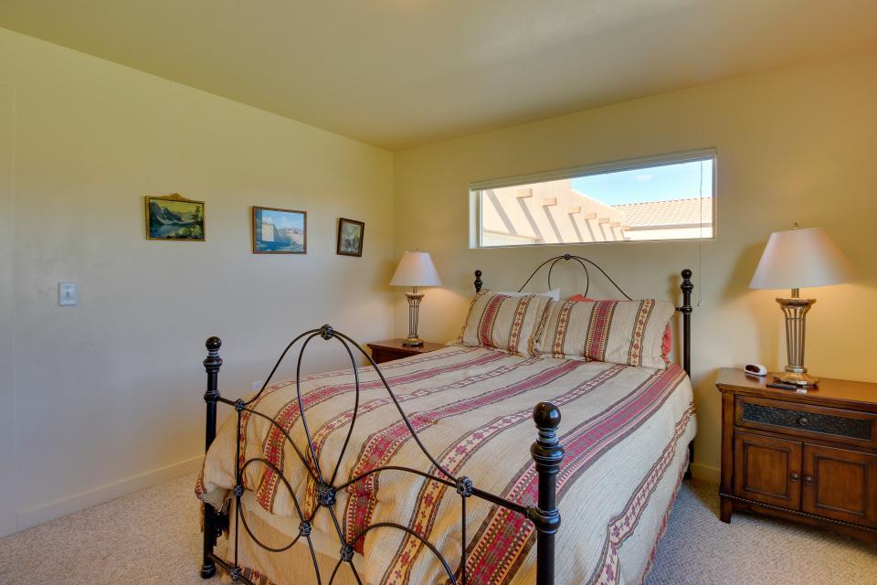 Rim Village Q1 - Moab Vacation Rental - Photo 21