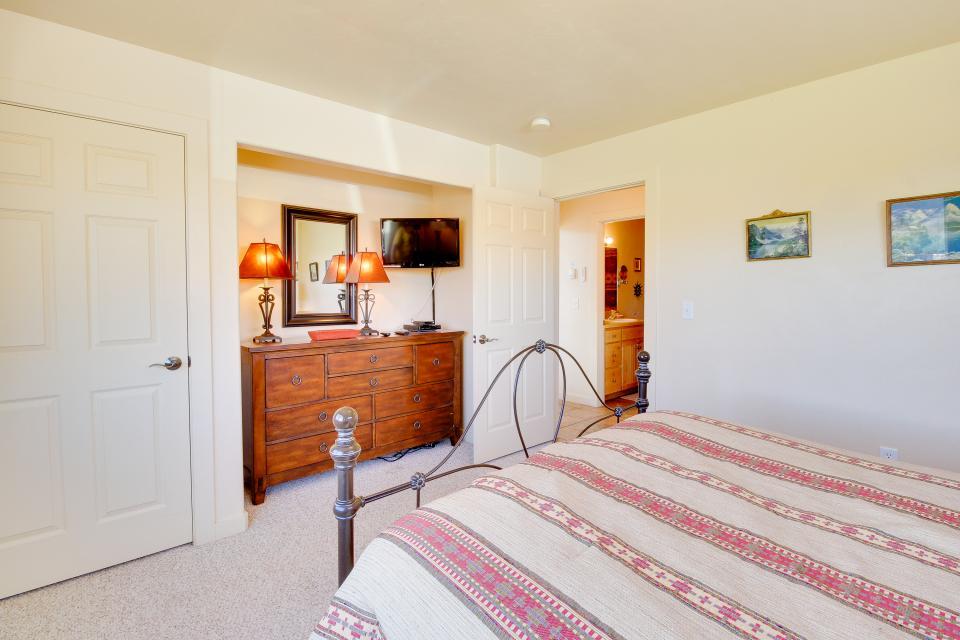 Rim Village Q1 - Moab Vacation Rental - Photo 20