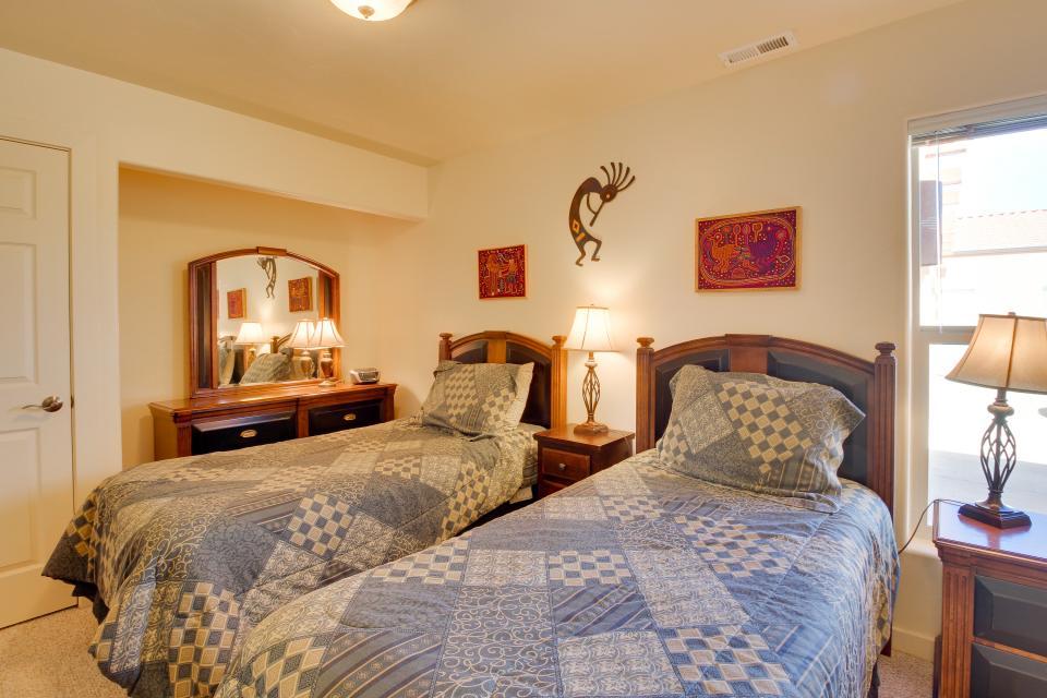 Rim Village Q1 - Moab Vacation Rental - Photo 22