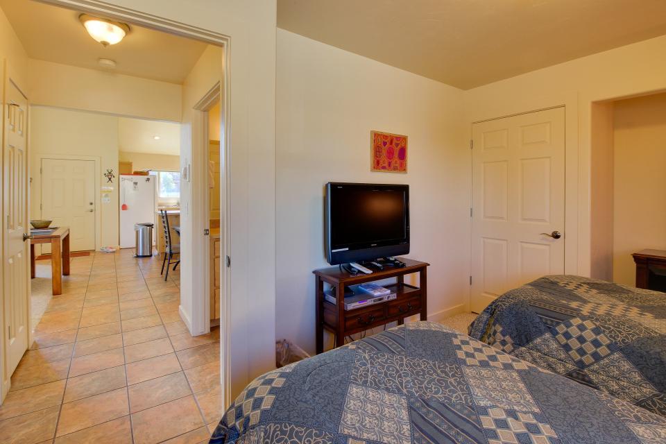Rim Village Q1 - Moab Vacation Rental - Photo 23