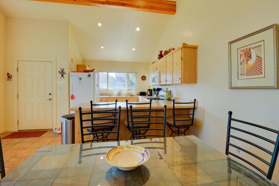 Rim Village Q1 - Moab Vacation Rental - Photo 33