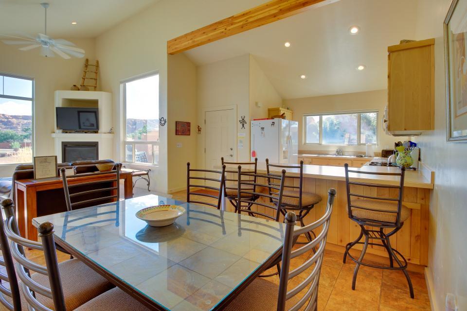 Rim Village Q1 - Moab Vacation Rental - Photo 35