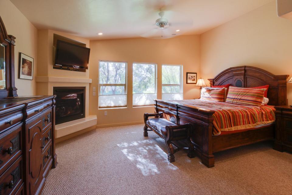 Rim Village Q1 - Moab Vacation Rental - Photo 17