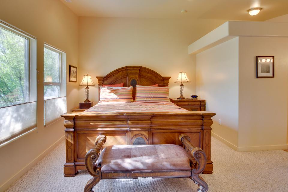 Rim Village Q1 - Moab Vacation Rental - Photo 25