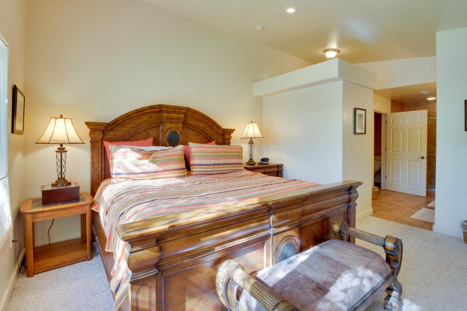 Rim Village Q1 - Moab Vacation Rental - Photo 26
