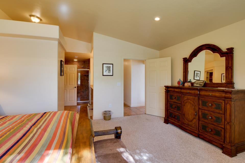 Rim Village Q1 - Moab Vacation Rental - Photo 30
