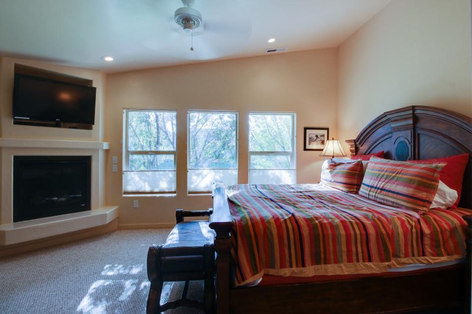 Rim Village Q1 - Moab Vacation Rental - Photo 27