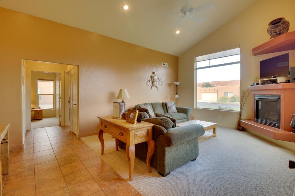 Rim Village T2 - Moab Vacation Rental - Photo 4