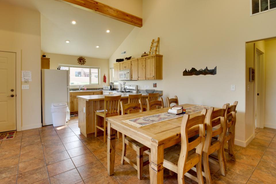 Rim Village T2 - Moab Vacation Rental - Photo 13