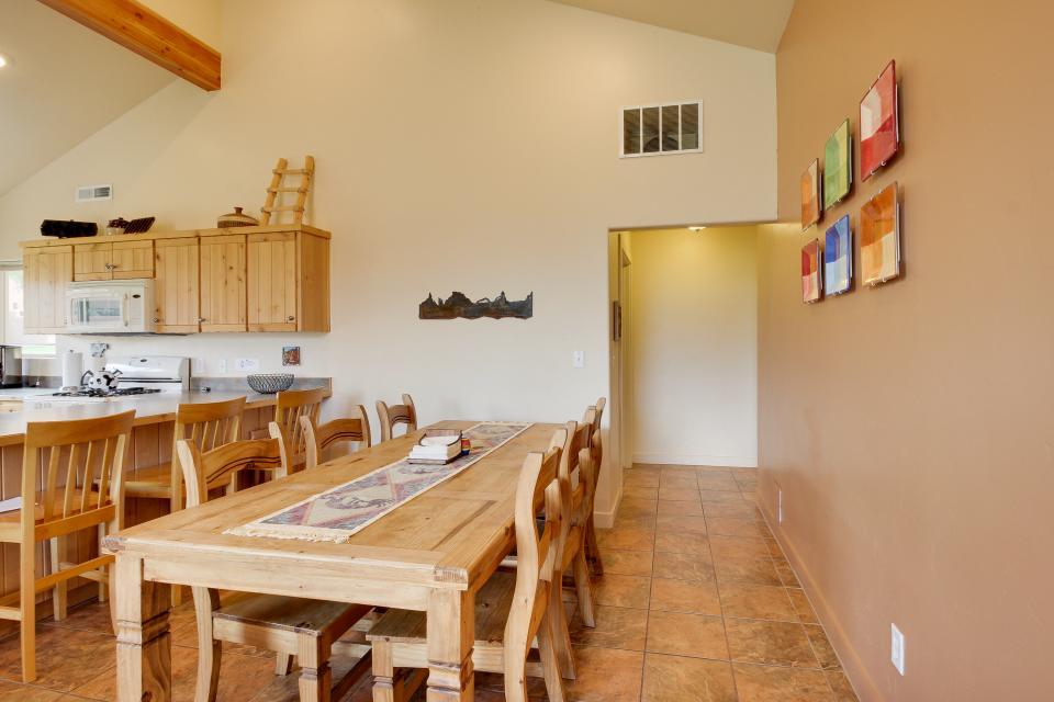 Rim Village T2 - Moab Vacation Rental - Photo 14