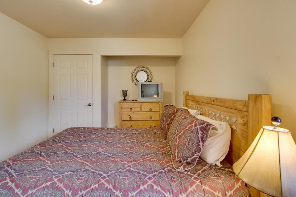 Rim Village T2 - Moab Vacation Rental - Photo 16