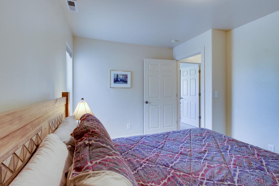 Rim Village T2 - Moab Vacation Rental - Photo 17