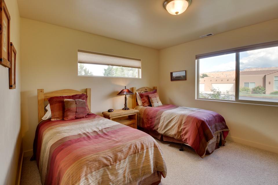 Rim Village T2 - Moab Vacation Rental - Photo 26