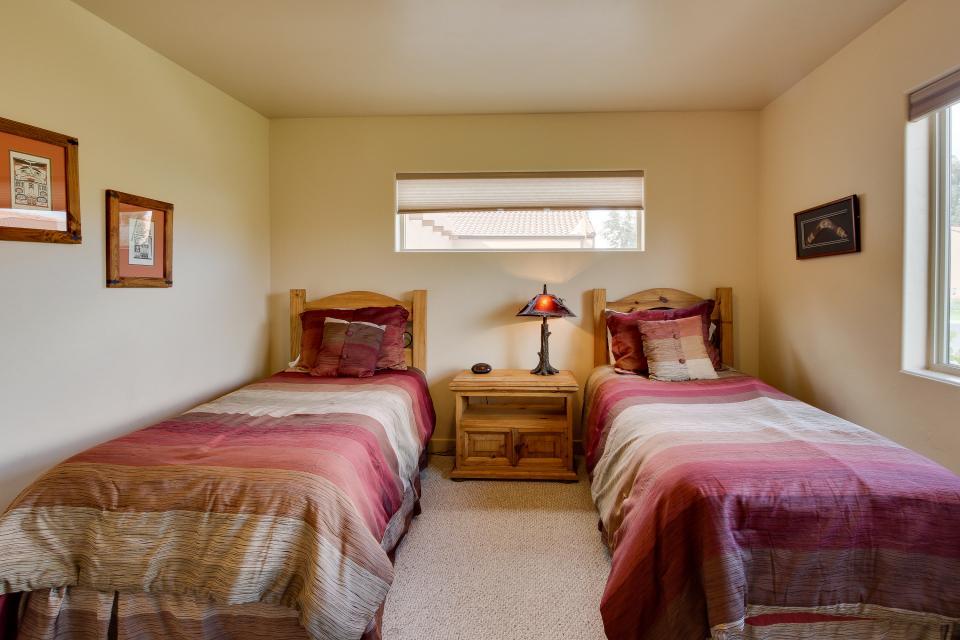 Rim Village T2 - Moab Vacation Rental - Photo 25