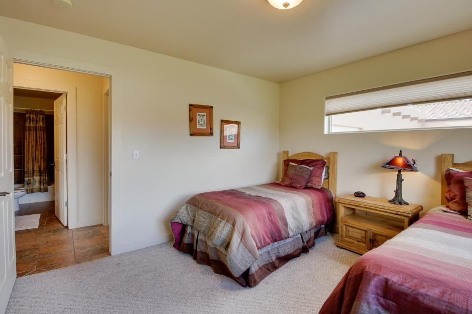 Rim Village T2 - Moab Vacation Rental - Photo 24